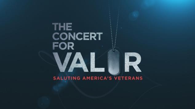 Source: www.concertforvalor.com